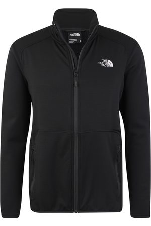 THE NORTH FACE Funktionele fleece-jas 'Quest