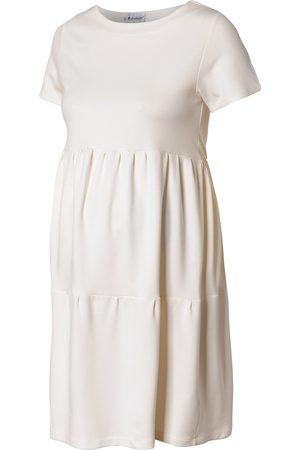 Bebefield Dames Geprinte jurken - Jurk