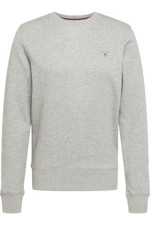 GANT Heren Shirts - Sweatshirt