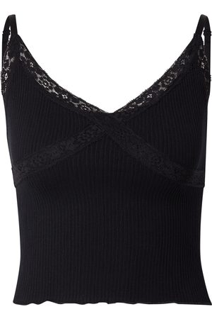 BDG Urban Outfitters Dames Tanktops - Top