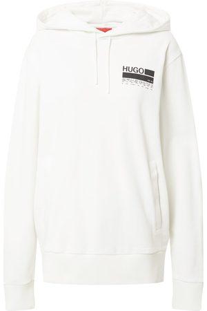 HUGO BOSS Dames Sweaters - Sweatshirt 'Dasweater