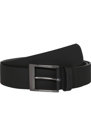 HUGO BOSS Riem 'Trim-G