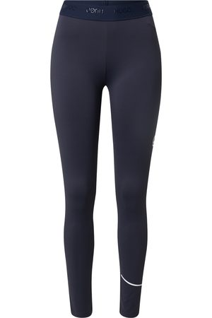 HUGO BOSS Leggings 'Nicago