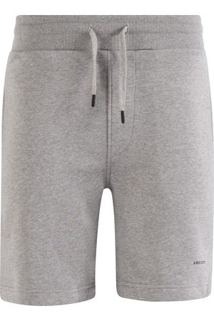 SOC13TY Heren Shorts - SOCI3TY Shorts Heren Organic Cotton