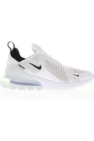 Nike Heren Sneakers - Air max 270