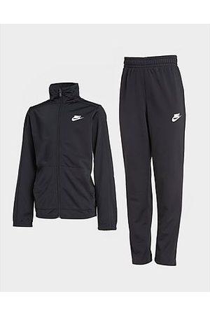 Nike Futura Poly Tracksuit Junior - Kind