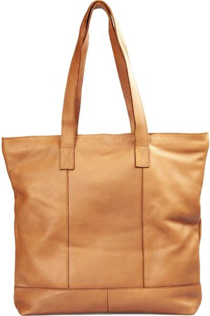 Treats Dames Shoppers - Shopper 'Luna