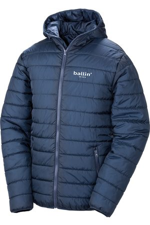 Ballin Heren Donsjassen & Gewatteerde jassen - Padded jacket