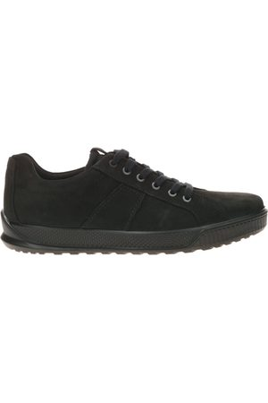 Ecco Heren Veterschoenen - Byway Veterschoen