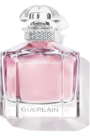 Guerlain Dames Bloemig & Zoet - Paris mon sparkling bouquet eau de parfum 100 ml