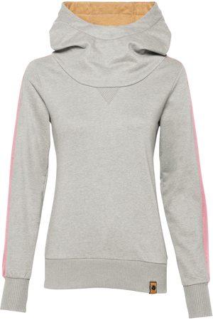 Fli Papigu Dames Shirts - Sweatshirt 'Cute but Psycho