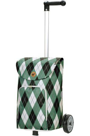 Andersen Shopper Trolley 'Arik