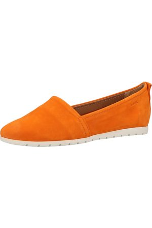 Marc Dames Loafers - Instappers