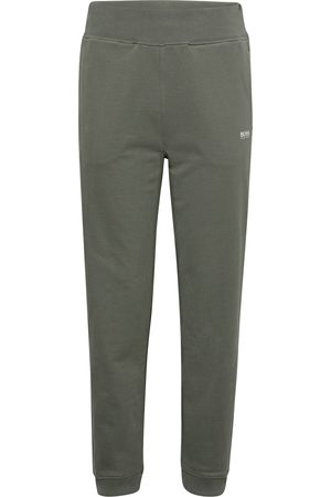 HUGO BOSS Broek 'C_Ejoy1_Active