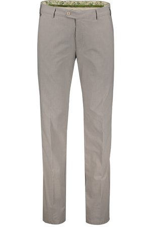 Meyer Heren Chino's - Chino - Modern Fit