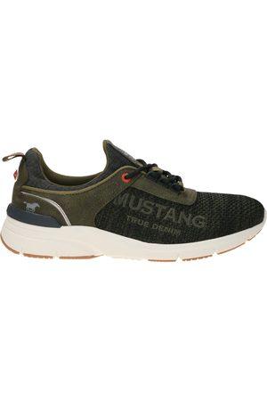 Mustang Sneakers - Sneaker
