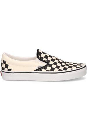 Vans Checkerboard VN00EYEBWW1