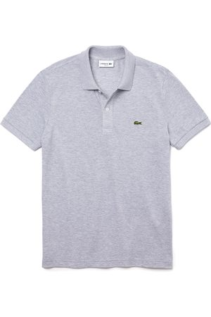 Lacoste T-shirts Slim Fit Polo