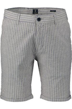 Dstrezzed Heren Shorts - Short - Slim Fit