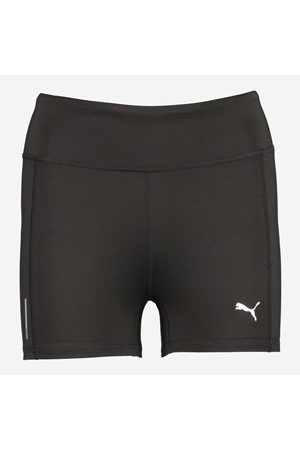 PUMA Essentials Short Tight dames sportshort