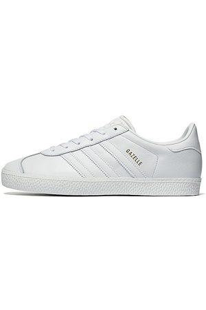 adidas Sneakers - Gazelle schoenen