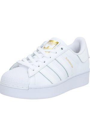adidas Sneakers laag 'Superstar Bold