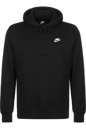Nike Heren Shirts - Sweatshirt