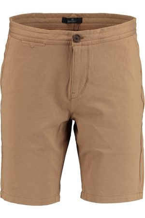 Vanguard V65 SHORT TWILL STRUCTURE VSH213660/8068
