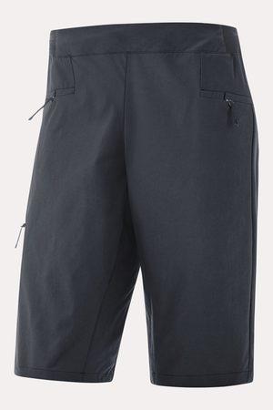 Gore Wear Dames Shorts - Explore Shorts Dames