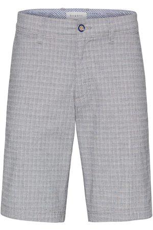 Bugatti Heren Shorts - Short 76404 4989
