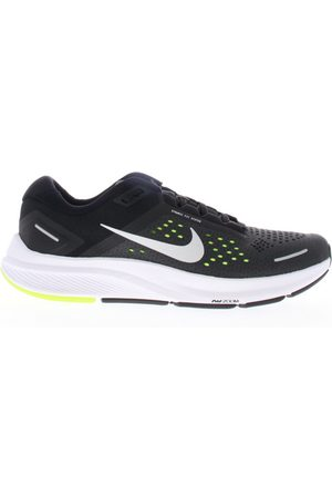 Nike Air zoom structure 23 men's ru