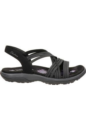 Skechers Reggae Slim sandalen