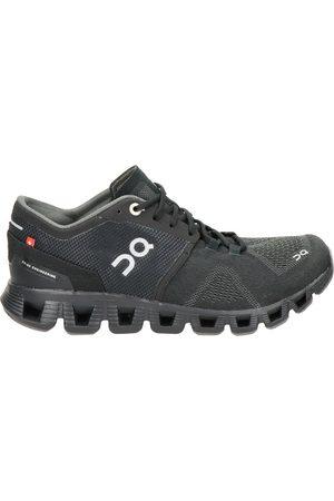 ON Cloud X lage sneakers