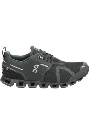 ON Cloud WP lage sneakers