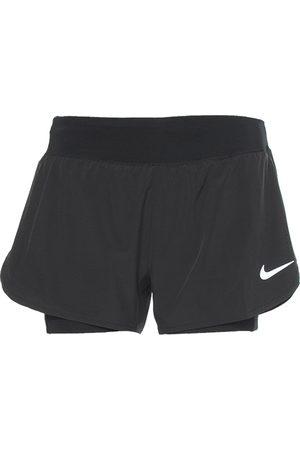 Nike Short CZ9570