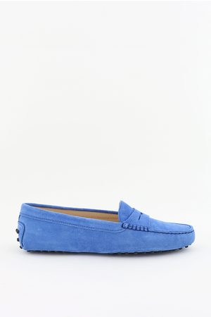 Tod's Dames Loafers - Loafers Gommini XXW00G00010