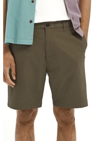 Scotch&Soda Heren Shorts - Heren Short