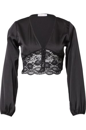 Femme Luxe Dames Blouses - Blouse 'BECKY