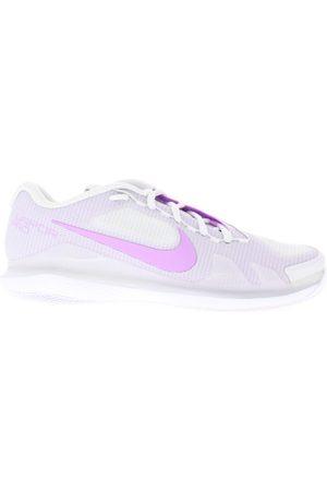 Nike W air zoom vapor pro hc