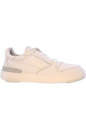 Aqa Shoes Aqa-shoes A7700