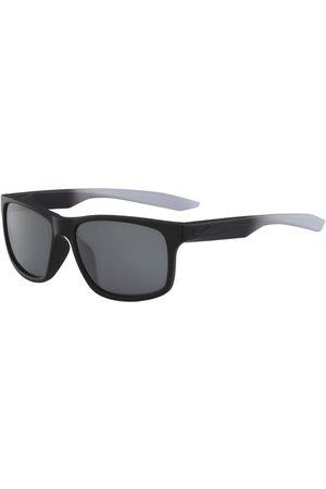 Nike Zonnebrillen - Unisex zonnebril essential chaser ev0999-009
