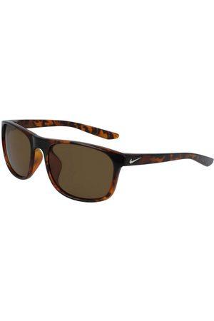 Nike Zonnebrillen - Unisex zonnebril endure cw4652-220
