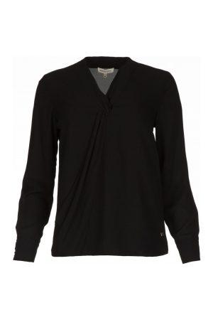 Kocca Overslag blouse Tica