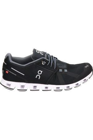 ON Cloud lage sneakers