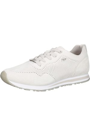 Mexx Sneakers laag