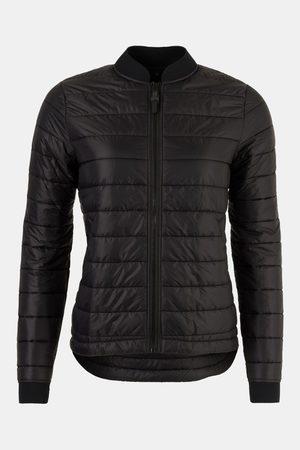 AGU Dames Outdoorjassen - Urban Outdoor Fuse Inner Jacket Dames