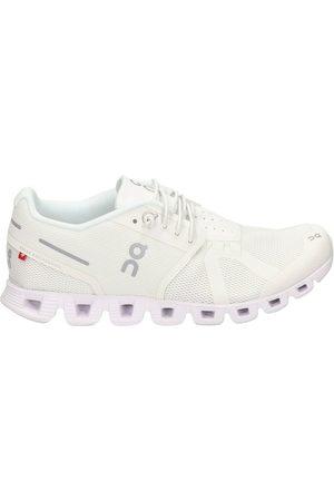 ON Dames Sneakers - Cloud lage sneakers