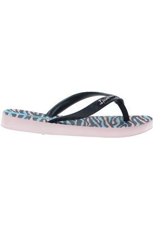 Ipanema Temas Kids Slipper /