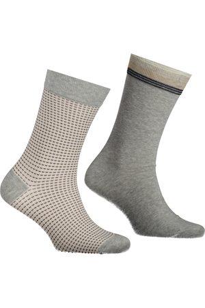 Jac Hensen Sokken - 2-pack