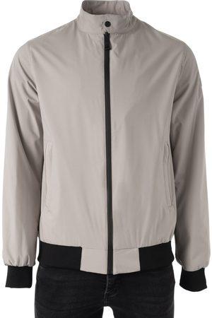 AB Lifestyle Heren Jacks - Basic Summer Jacket